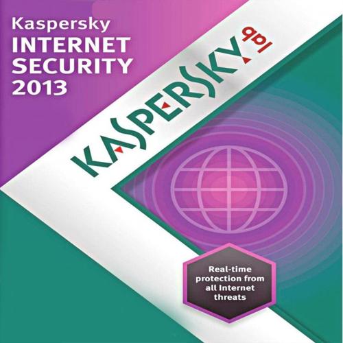 McAfee Internet Security 2013 Key Kaufen Preisvergleich