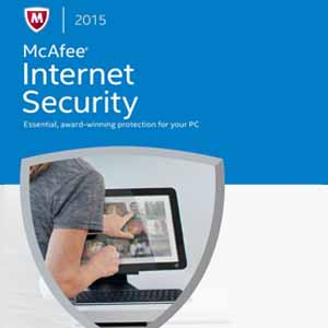 McAfee Internet Security 2015 Key Kaufen Preisvergleich