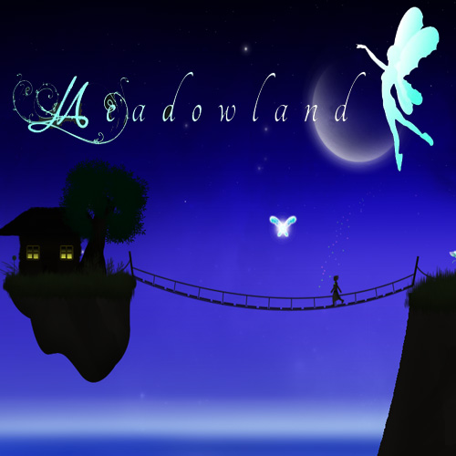 Meadowland Key Kaufen Preisvergleich