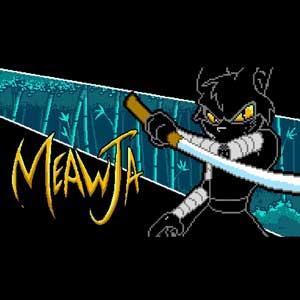 Meawja