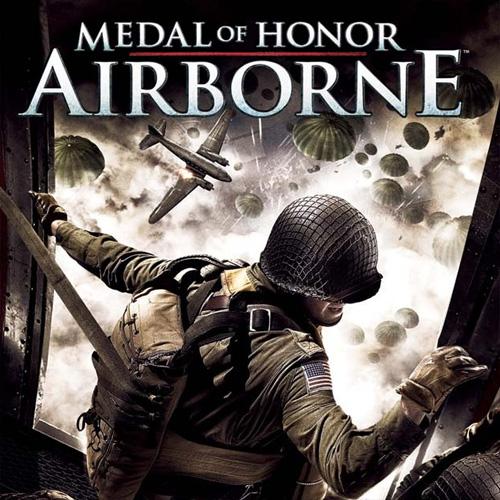 Medal of Honor Airborne Xbox 360 Code Kaufen Preisvergleich
