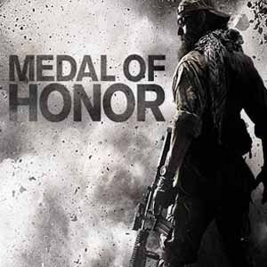 Medal of Honor Xbox 360 Code Kaufen Preisvergleich