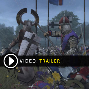 Medieval 2 Total War Kingdoms Key Kaufen Preisvergleich