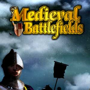 Medieval Battlefields Key Kaufen Preisvergleich
