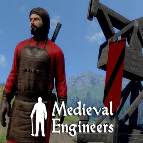 Medieval Engineers Key Kaufen Preisvergleich