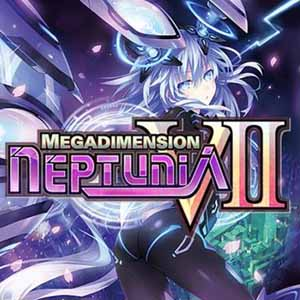 Megadimension Neptunia 7 RoW PS4 Code Kaufen Preisvergleich