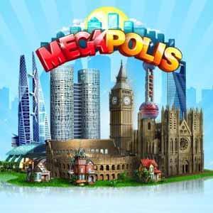 Megalo Polis Key Kaufen Preisvergleich