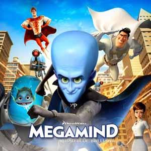 Megamind Xbox 360 Code Kaufen Preisvergleich