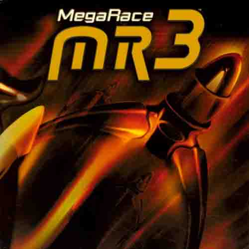 Megarace 3 Key Kaufen Preisvergleich