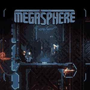 MegaSphere Key Kaufen Preisvergleich