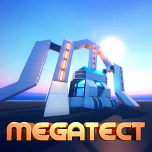 Megatect Key Kaufen Preisvergleich