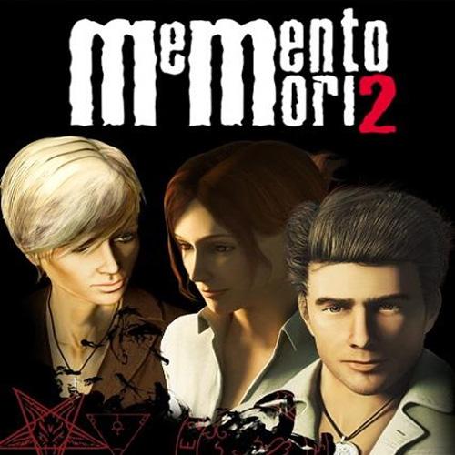 Memento Mori 2 Key Kaufen Preisvergleich