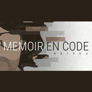 Memoir En Code Reissue Key Kaufen Preisvergleich