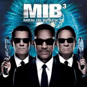 Men in Black 3 Xbox 360 Code Kaufen Preisvergleich