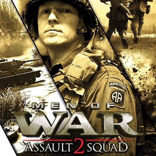 Men of War Assault Squad 2 Iron Fist Key Kaufen Preisvergleich
