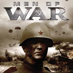 Men Of War Key Kaufen Preisvergleich