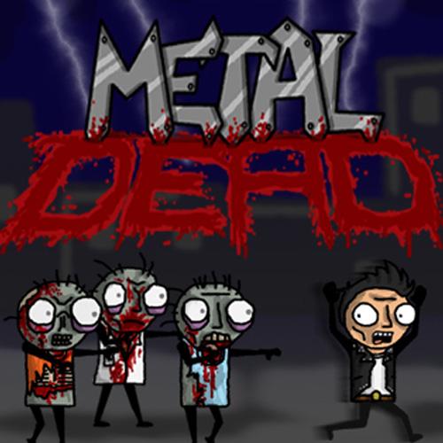 Metal Dead Key Kaufen Preisvergleich