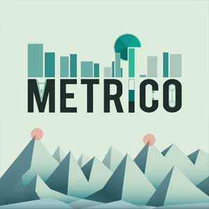 Metrico+ Key Kaufen Preisvergleich