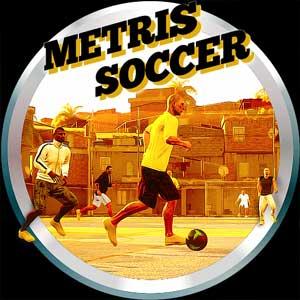 Metris Soccer Key Kaufen Preisvergleich