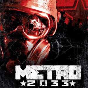 Metro 2033 Xbox 360 Code Kaufen Preisvergleich