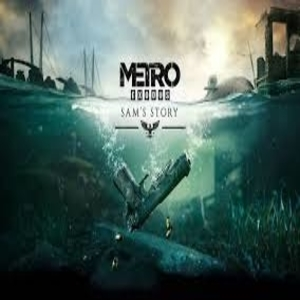 Metro Exodus Sams Story Key kaufen Preisvergleich