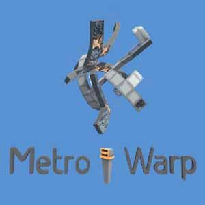 Metro Warp Key Kaufen Preisvergleich
