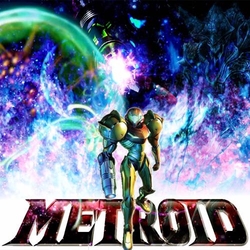 Metroid Nintendo 3DS Download Code im Preisvergleich kaufen