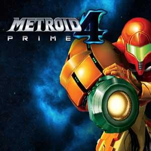 Kaufe Metroid Prime 4 Nintendo Switch Preisvergleich