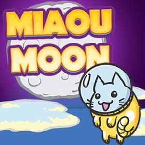 Miaou Moon Key Kaufen Preisvergleich