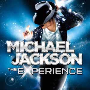Michael Jackson The Experience Nintendo 3DS Download Code im Preisvergleich kaufen