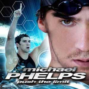Michael Phelps Push the Limit Xbox 360 Code Kaufen Preisvergleich