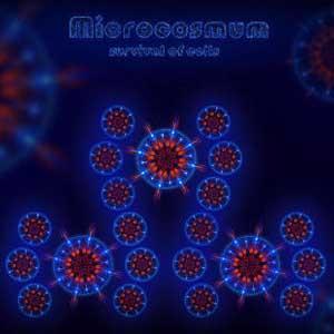 Microcosmum Survival of Cells Key Kaufen Preisvergleich