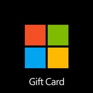 Xbox Live Gift Cards Key Kaufen Preisvergleich