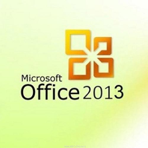 Microsoft Office 2013 Home and Student Key Kaufen - Preisvergleich