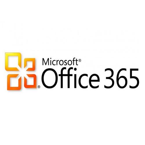 Microsoft Office 365 Home Premium Key Kaufen Preisvergleich