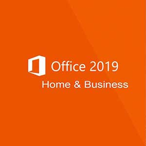 new york 61898 1224b Microsoft Office Home & Business 2019
