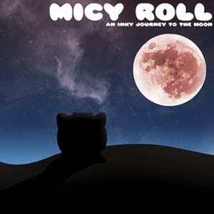 Micy Roll Key Kaufen Preisvergleich