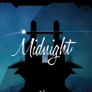 Midnight Key Kaufen Preisvergleich