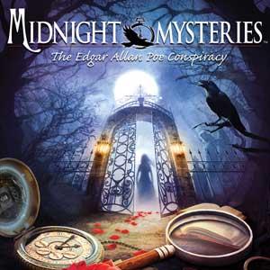 Midnight Mysteries Key Kaufen Preisvergleich