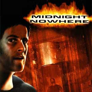 Midnight Nowhere Key Kaufen Preisvergleich