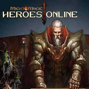 Might & Magic Heroes Online Key Kaufen Preisvergleich