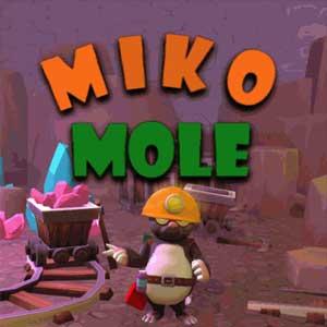 Miko Mole Key Kaufen Preisvergleich