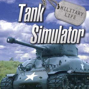 Military Life Tank Simulator Key Kaufen Preisvergleich