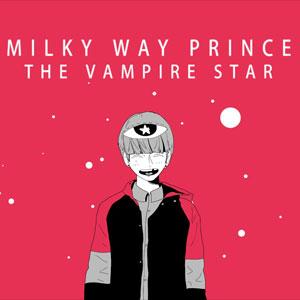 Kaufe Milky Way Prince The Vampire Star Nintendo Switch Preisvergleich