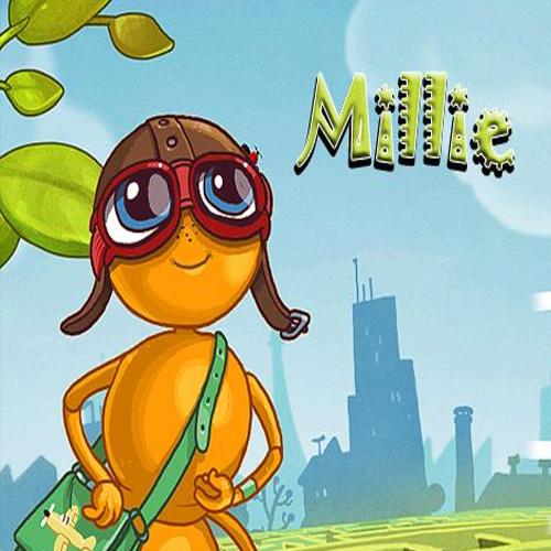 Millie Key Kaufen Preisvergleich