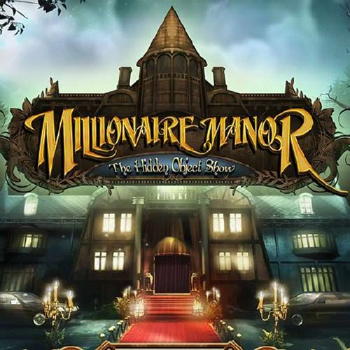 Millionaire Manor Key Kaufen Preisvergleich