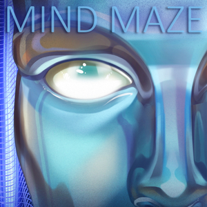 Kaufe Mind Maze PS5 Preisvergleich