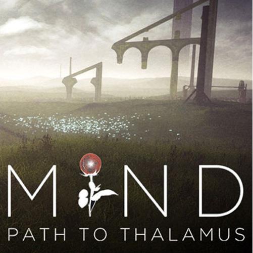 Mind Path To Thalamus Key Kaufen Preisvergleich