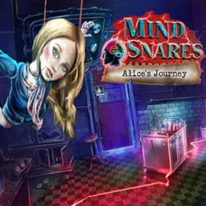 Mind Snares Alices Journey Key Kaufen Preisvergleich