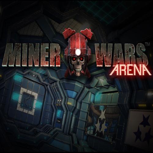 Miner Wars Arena Key Kaufen Preisvergleich